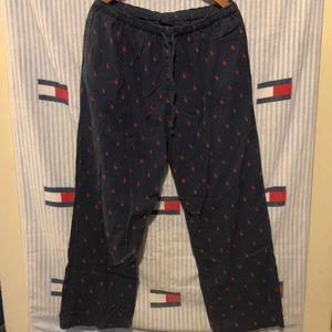 Polo by Ralph Lauren Lauren pajama pants